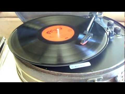 Beatles Black Album