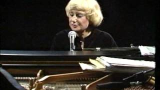 Blossom Dearie -