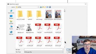 http://www.scrollsawworkshop.blogspot.com http://www.inkscape.org.