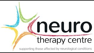 Neuro Therapy Centre - Support for neurological conditions MS, Parkinson's, MND and ME