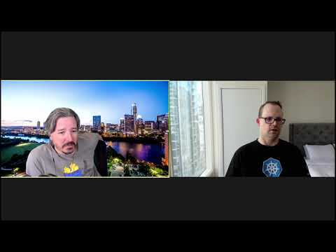 Tanzu.TV/code - CONTINUOUS DELIVERY! with Josh Long and Paul Czarkowski