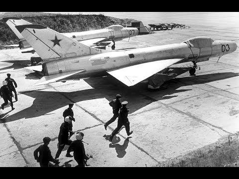 IL2 1946 Sukhoi Su 9