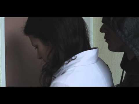 Manic Official Film Trailer