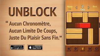 Unblock GRATUIT