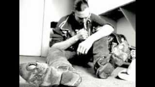 "Hank Williams III ""I"