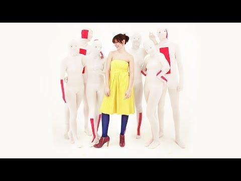 Meg - Distante ( Official Video )