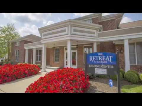 The Retreat at Carmel - Indianapolis, IN