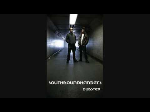Santogold - Starstruck (Southbound Hangers Remix)[Full HQ]