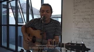 SiCepatMelayani - Felix Irwan (Cover).mp3