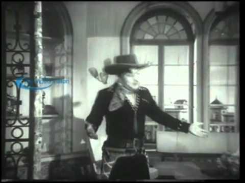 Vellinila Muthathila HD Song