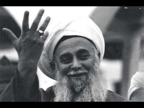 The One - Remembering Mawlana Shaykh Nazim (Alayhi Rahma)