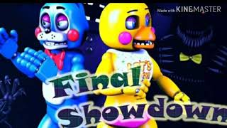 can you guess the FNAF songs (WITHOUT CHEATING) Video
