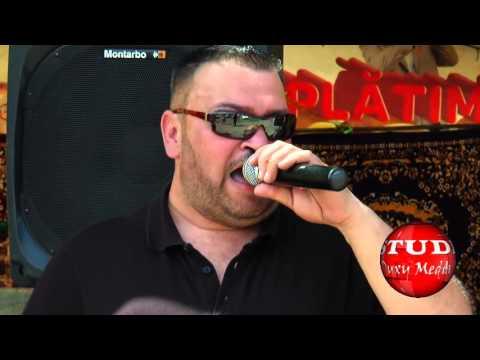 Tibisor GHEZA si PERCEA Mondialu - Show 2015 - Jocuri - Live 2015 - Full HD