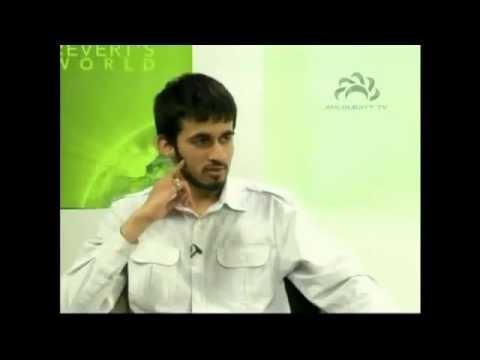 Ex Sunni converted to Shia Islam