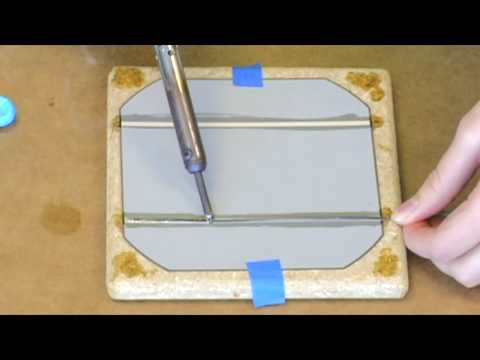 How to Build Your Own Solar Panel Part 1