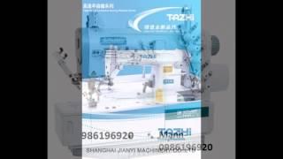 Hoàng Phát máy may công nghiệp :Juki, Typical, Siruba, Tazhi, Brother, Sunta, Mitshubishi