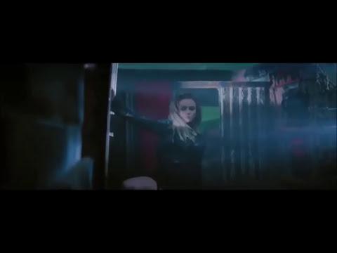 Salute, Chains, Bang Bang Mashup (Little Mix, Nick Jonas ,Ariana Grande, Nicki Minaj and Jessie J)
