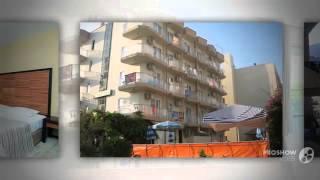 Туция - Отели Алании 3* - турпоездки в Турцию бронирование отелей}(, 2014-08-30T09:22:15.000Z)