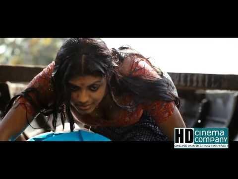 new malayalam movie AYAL Song kannanthalir...  Directed by Suresh Unnithan