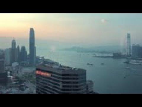 el-turismo-ha-sufrido-tras-meses-de-protestas-en-hong-kong.