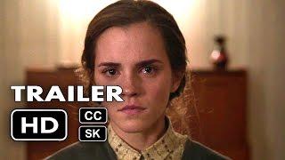 Gambar cover Colonia Trailer #2 2016 Slovenské titulky
