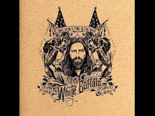 the-white-buffalo-bb-guns-and-dirt-bikes-audio-thewhitebuffalobrasil