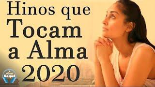Baixar Louvores e Adoração 2020 - As Melhores Músicas Gospel Mais Tocadas 2020 - Louvores evangélicos 2020