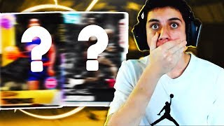 0.01% OF MYTEAM PLAYERS HAVE THIS TEAM! RAREST TEAM IN NBA 2K19??