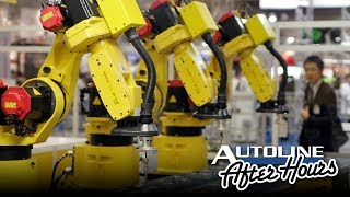All About Automation - AAH #479 LIVE