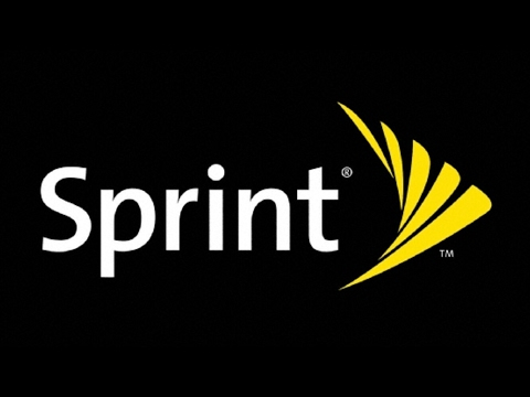 Sprint wireless  ( capex spending is going up whattt?)