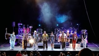 ДиДюЛя - Концерт в Москве  16/04/15  (LIVE IN MOSCOW)(Концерт группы