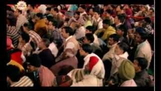 Aaja Maa Aaja Maa | Durga Rangeela | Official Jai Bala Music