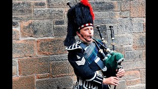 Reisebericht Edinburgh Caravan Club Site (Schottland) Juli 2017