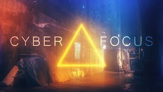 Cinematic Cyberpunk Ambient [ULTRA ATMOSPHERIC 3D Soundscape] Guaranteed Blade Runner Vibes!!