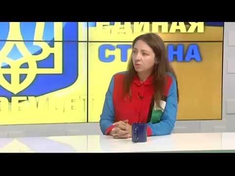 Биография Амнуэля Григория Марковича
