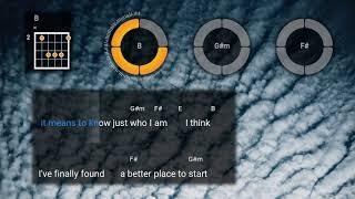 Jonas Brothers - Gotta Find You | Karaoke