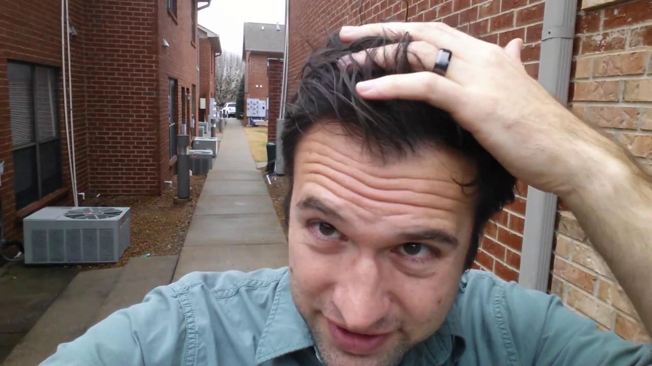 Nake braff shaved head oldman fuck teen