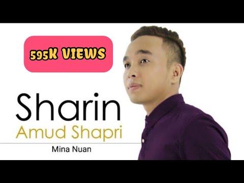 Mina Nuan [Official Audio] ~ Sharin Amud Shapri