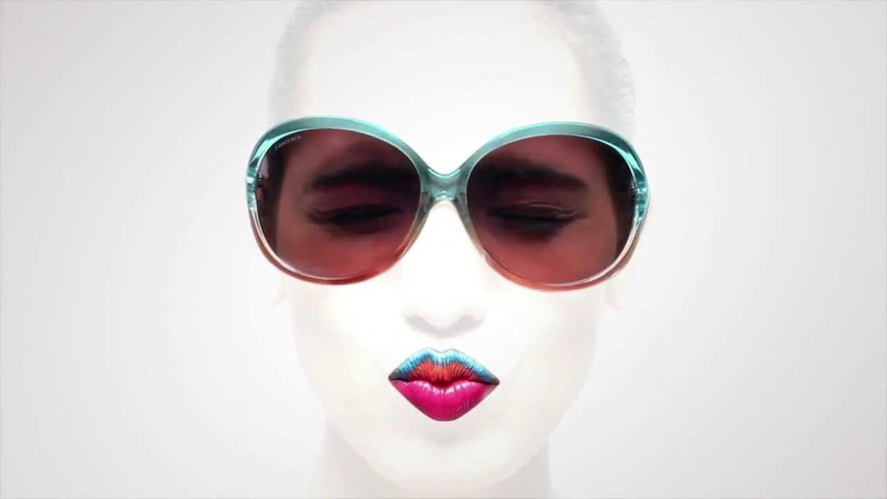 fast track sunglasses 8ai4  Fast Track Sunglasses CommercialOct 2013-The All New GirlsLatest Indian  TV Ad
