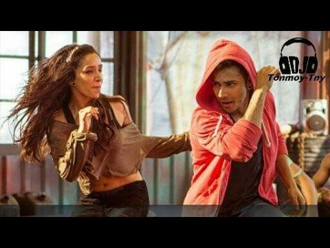 Sun Sathiyan    ABCD 2    Remix    DJ Tonmoy-Tny