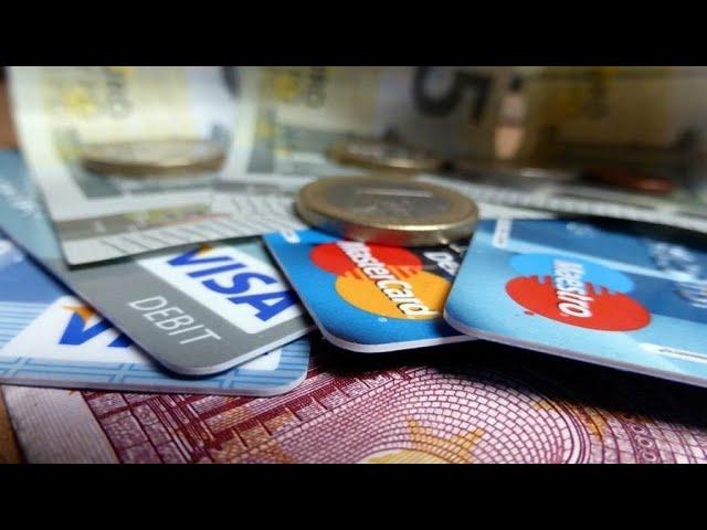Cómo tener salud financiera