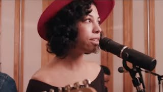 Sex & Candy - Marcy Playground - FUNK cover feat. Monica Martin!!