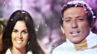 Video andy williams christmas   album  It's the Most Wonderful Time of the Year download MP3, 3GP, MP4, WEBM, AVI, FLV Maret 2017