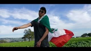 "RAP CONTRA DONALD TRUMP ""F*CK TRUMP"" HotSpanish Video Musical"