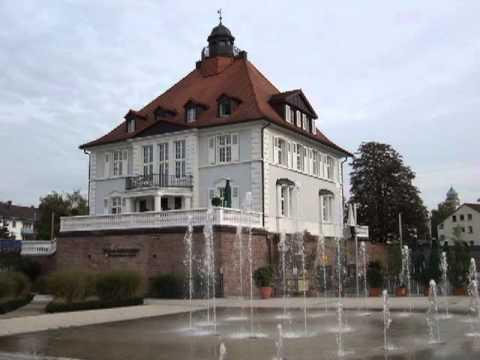 Villa Schmidt villa schmidt 67000 strasbourg location de salle bas rhin 67