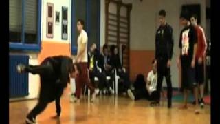 Natural Force Crew 2011.avi