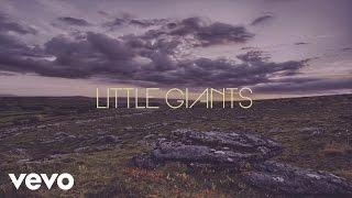 Little Giants - Lately (Love, Love, Love)
