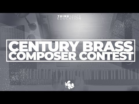 [REVIEW] What is Century Brass Good For?