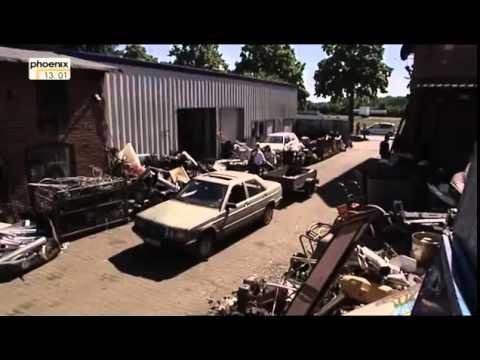 Wenn Die Wohnung Zu Teuer Ist Neue Heimat Campingplatz Youtube