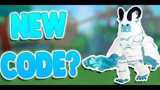 *FROST BOSS NEW SECRET CODES* TOWER DEFENSE SIMULATOR CODES ROBLOX